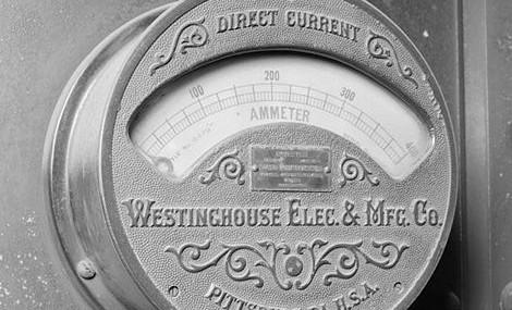 What is an Ammeter?
