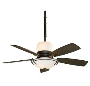 How to Buy a Ceiling Fan for Your Home and Install It