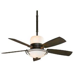 Hubbardton Ceiling Fan