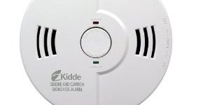 Choosing And Installing a Carbon Monoxide Detector